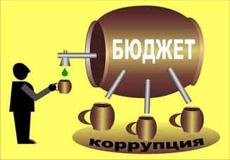 Депутаты подали больше 3 тысяч предложений в бюджет-2017, - заместитель министра финансов Марченко - Цензор.НЕТ 6388